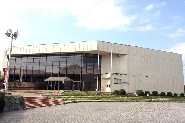 総社市総合文化センター(総社市民会館) | Tikiナビ