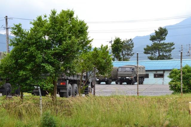 岡山の地域情報サイト『Tikiナビ』クーポンこのお店からのお知らせ