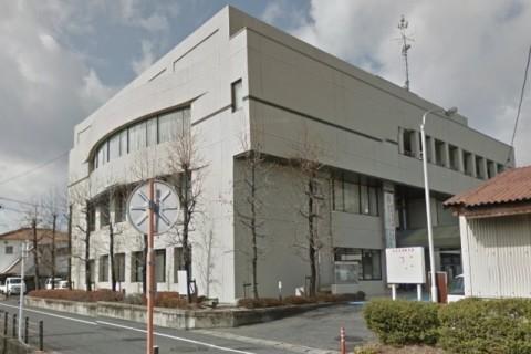 総社市保健センター | Tikiナビ