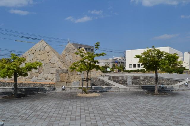 総社市総合文化センター カミガツジプラザ | Tikiナビ
